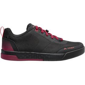 VAUDE AM Moab Syn. Shoes Women passion fruit